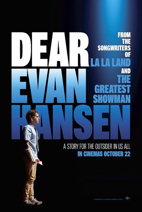 dear_evan_hansen_ver5.jpg