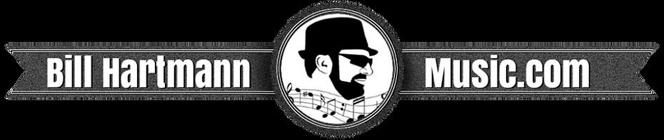 Bill Hartmann Music Logo.png