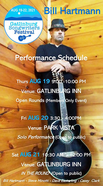 Gatlinburg Songwriter Festival 2021 Bill Hartmann.jpg