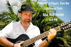 Tonight at Papas Raw Bar.jpg
