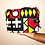 Thumbnail: Fond de sac «LUANDA»