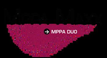 New_MPPA_Maxx_logo.png