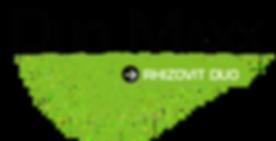New_Duo_Maxx_Logo.png