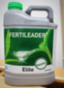 Fertileader ELITE