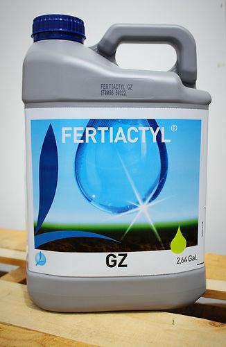 Fertiacytl GZ