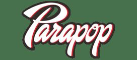 Parapop Blog