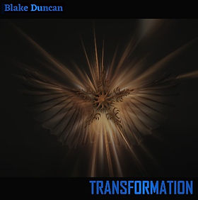 Transformation Album Cover - Final_edite