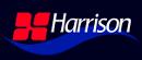 HarrisonLogo.png