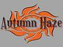 Autumn Haze Logo.png