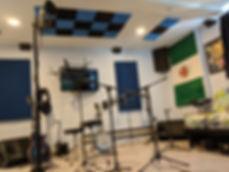 MainStudio-New.jpg