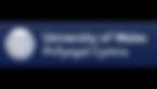 University of Wales logo_edited_edited.p