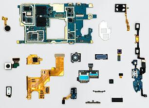computer-parts_edited.jpg
