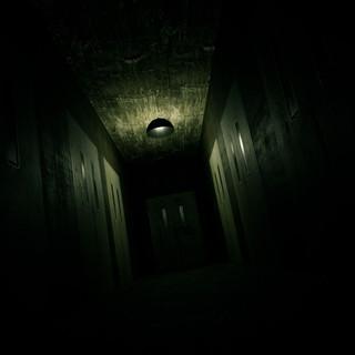 scary asylum art.jpg