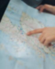 map-small.jpg