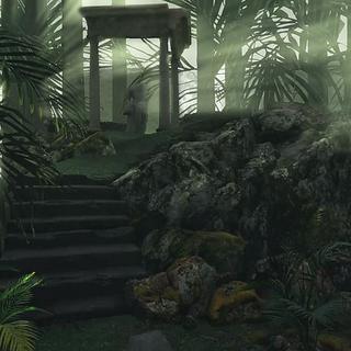 Jungle Ruins.png