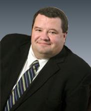 David-Iwinski-Jr.png