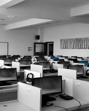 empty-office-businessmen-classroom-commu