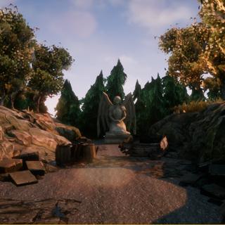 Elven Pathway.png