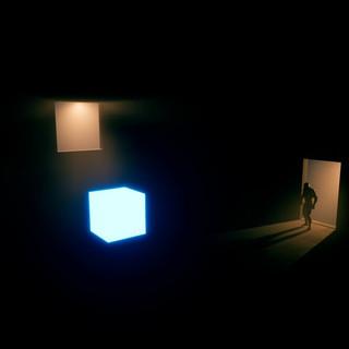 volumetric lighting.jpg
