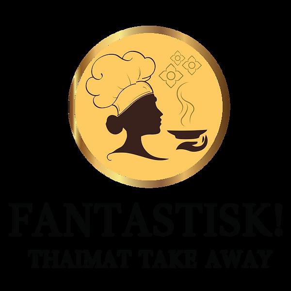 Logo_black_font-01.png