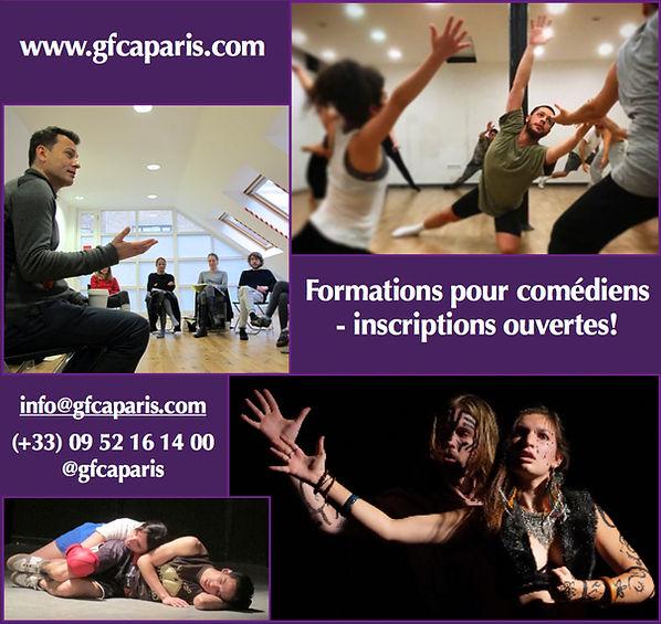 GFCA Paris flyer DL front crop2r.jpg