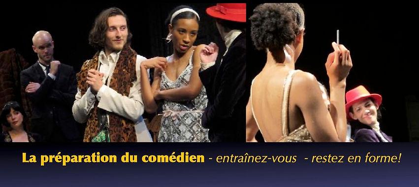 A&A online Paris image Mis.jpg
