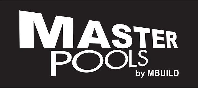 MASTER POOLS BLACK.jpg