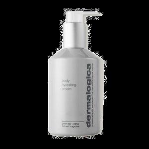 Body Hydrating Cream - 295ml