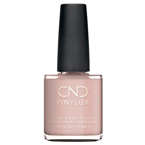 Field Fox - CND Vinylux Long Wear Polish