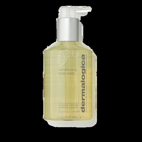 Conditioning Body Wash - 295ml