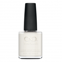 Lady Lilly - CND Vinylux Long Wear Polish