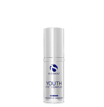 YOUTH Eye Complex - 15g