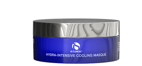 Hydra-Intensive Cooling Masque - 4oz