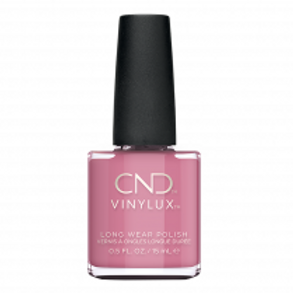 Kiss From a Rose - CND Vinylux Long Wear Polish