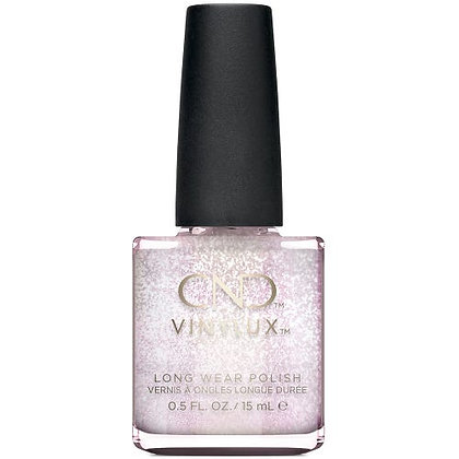 Ice Bar - CND Vinylux Long Wear Polish