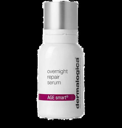 Overnight Repair Serum - 15ml