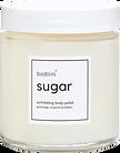 Bodtini-BodyPolishMini-Sugar-PRINT-TRANS