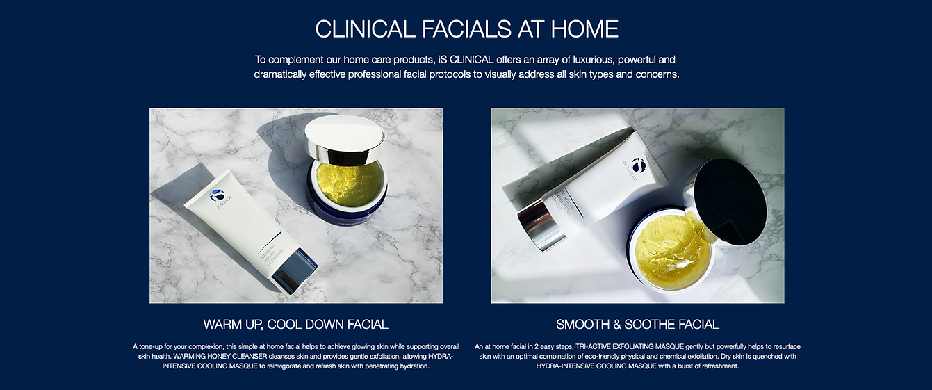 is-clinical-toronto-facial-tips nail bar