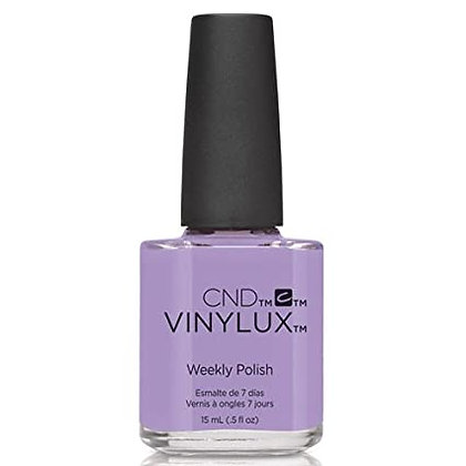 Thistle Thicket - CND Vinylux Long Wear Polish