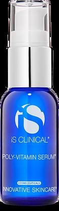 Poly-Vitamin Serum - 15ml and 30ml