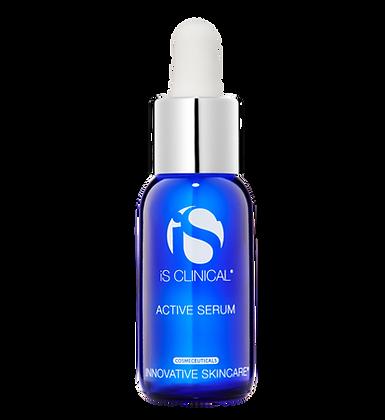 Active Serum 15ml and 30ml