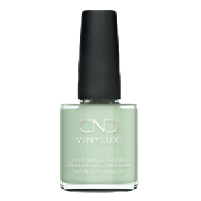 Magical Topiary - CND Vinylux Long Wear Polish