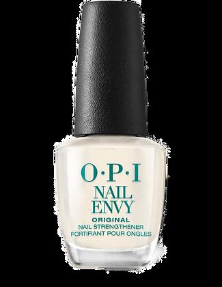 O.P.I Nail Envy Original Formula - 1/2 Fl. Oz
