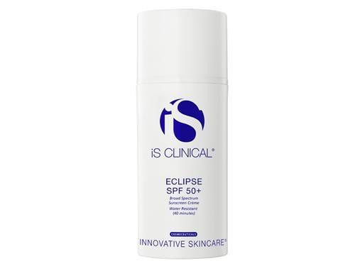 ECLIPSE SPF 50+ (TINTED)- 3.5oz