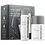 Thumbnail: Power Cleanse Duo - Dermalogica