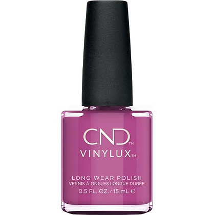 Psychedelic - CND Vinylux Long Wear Polish