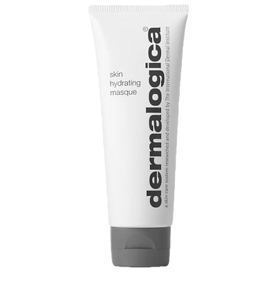 Skin Hydrating Masque - 75ml