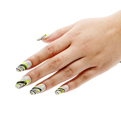 Melissa-tips-nail-bar-press-refresh.png