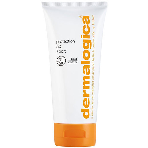 Protection Sport SPF50