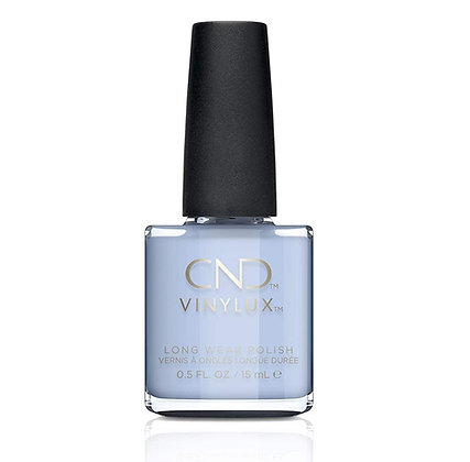 Creekside - CND Vinylux Long Wear Polish